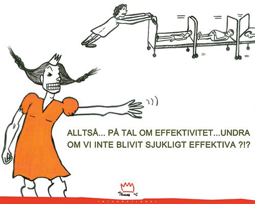 bg_alltså-på-tal-om-effektivitet-undra-om--vi-inte-blivit-sjukligt-effektiva2