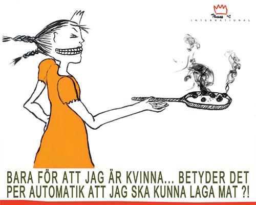 bg_bara-för-att-jag-är-kvinna-betyder-det-per-automatisk-att-jag-ska-kunna-laga-mat2