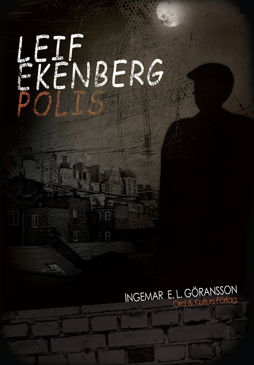 leif_ekenberg_polis1