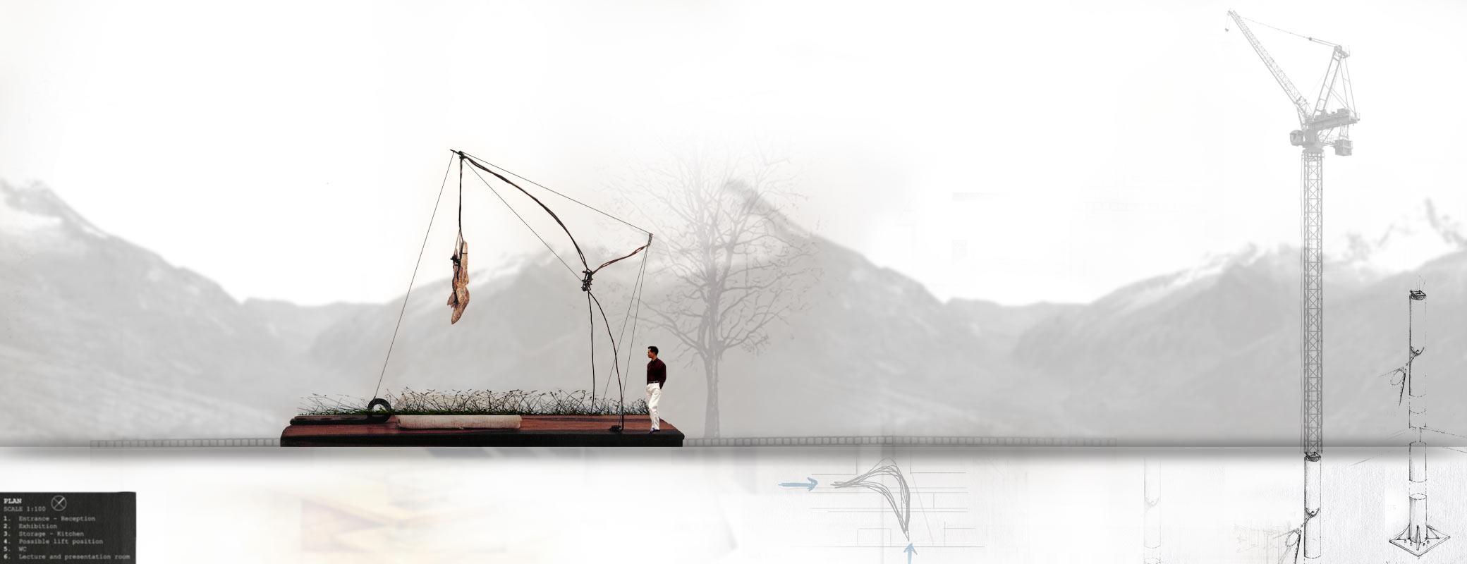 sira_jokinen_lisse_artwork
