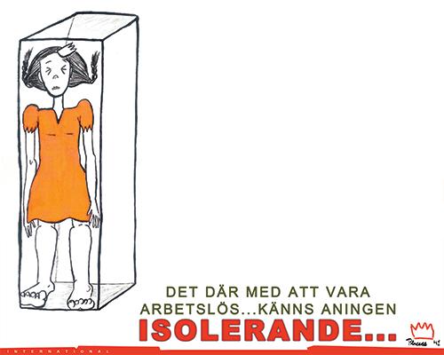 bg_det-där-med-att-vara-arbetslös-käns-anigen-isolerande2